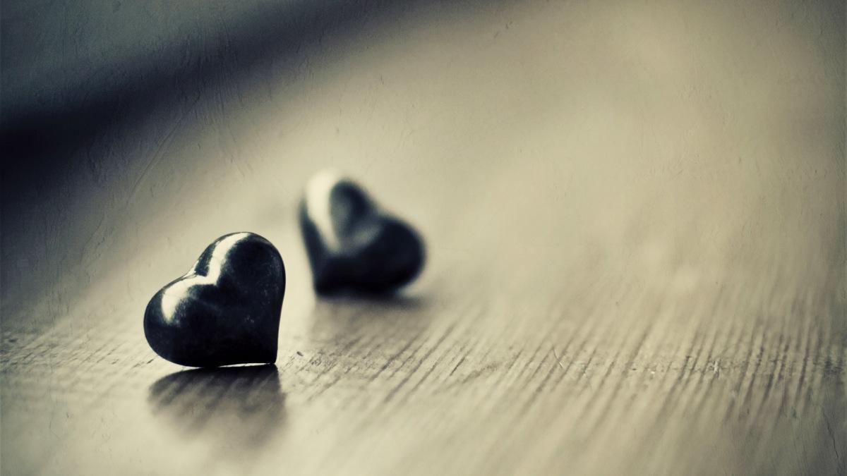 Amor e Respeito
