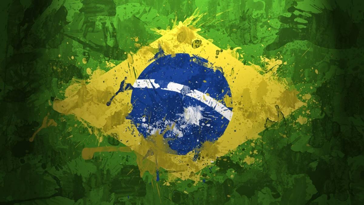 Mark Ellis: 22 anos como missionário no Brasil