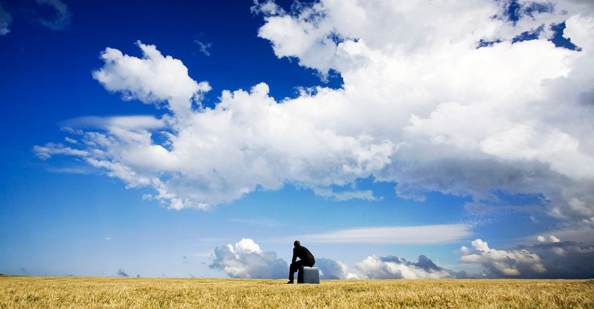 O Arrebatamento: Uma Doutrina Prática (1 Ts 5.1-11)